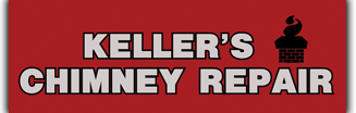 Keller's Chimney Repair