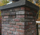 Used_brick_chimeny_repair
