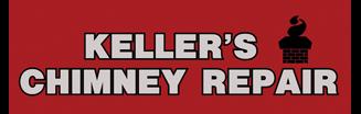 Keller's Chimney Repair